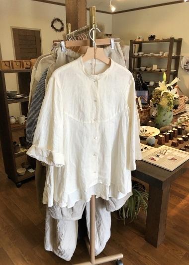 Accessory&Cotton&Linen(3) 追記あり_b0100229_14412740.jpg