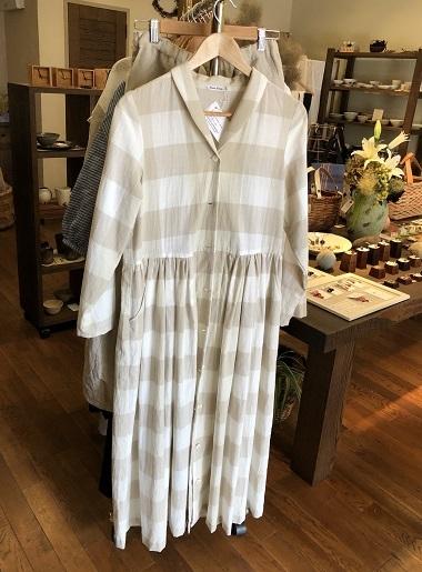 Accessory&Cotton&Linen(3) 追記あり_b0100229_15391081.jpg