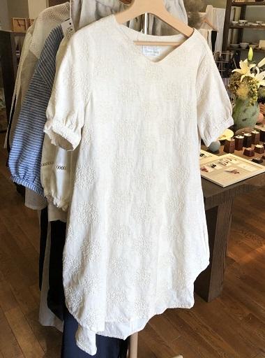 Accessory&Cotton&Linen(3) 追記あり_b0100229_15394386.jpg