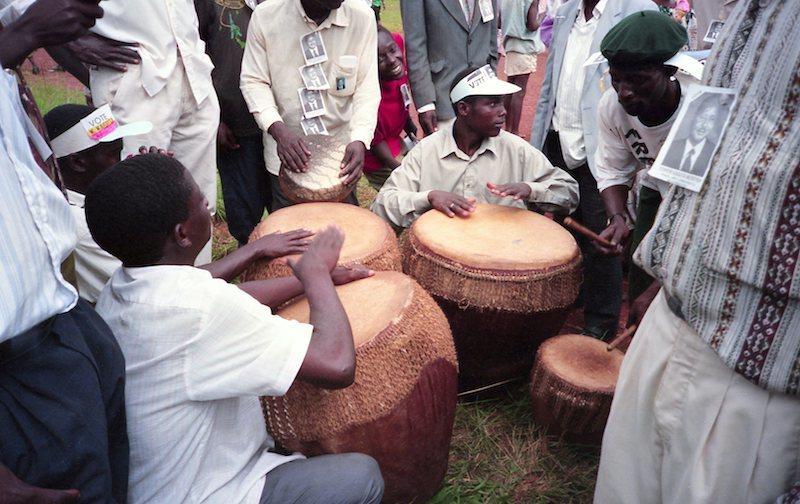 アフリカの記憶 050_d0010432_20592736.jpg