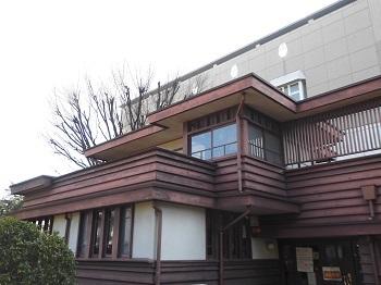 住宅の窓 藤沢(神奈川)_e0098739_13345400.jpg