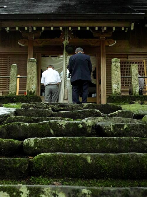 お宮さん・思子淵神社のお祭りと区集会_d0005250_20383714.jpg