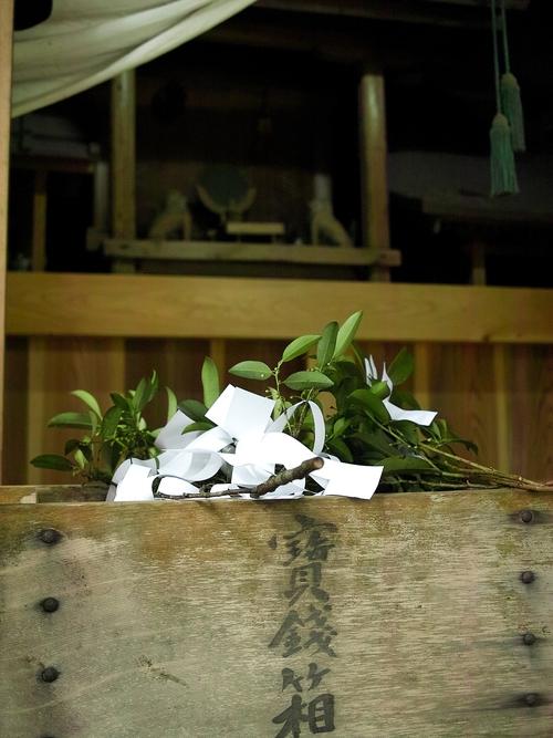 お宮さん・思子淵神社のお祭りと区集会_d0005250_20392012.jpg