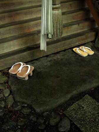 お宮さん・思子淵神社のお祭りと区集会_d0005250_20414622.jpg