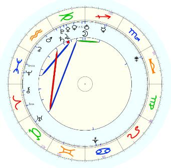 夏至の金環日蝕&新月_a0075956_20314288.png