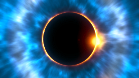 夏至の金環日蝕&新月_a0075956_2095937.png