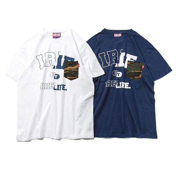 IRIE by irielife NEW ARRIVAL_d0175064_1332451.jpg