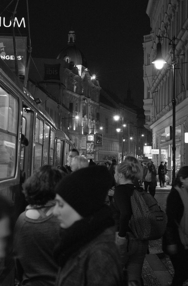 A moment in Prague #68 - 穏やかな日常 -_d0349265_14595151.jpg