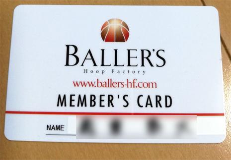 BALLER\'S(ボーラーズ)船橋店に行ってきた!感動の接客_d0169072_23011507.jpg