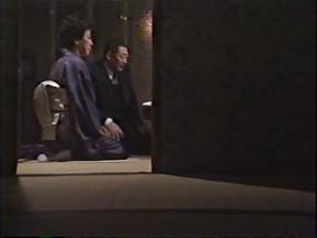 8-30-/31-18 TBSテレビドラマ 「小樽運河」 こまつ座の時代(アングラの帝王から新劇へ)_f0325673_15234809.png