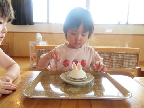 6月のお誕生児 幼児_f0327175_13404118.jpg