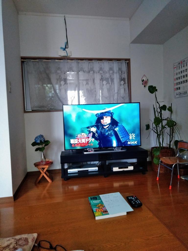 独眼竜政宗、ドハマリ中 5【叔父宅へ最近NHKで放映の独眼竜政宗を観に行く】_d0061678_16241930.jpg