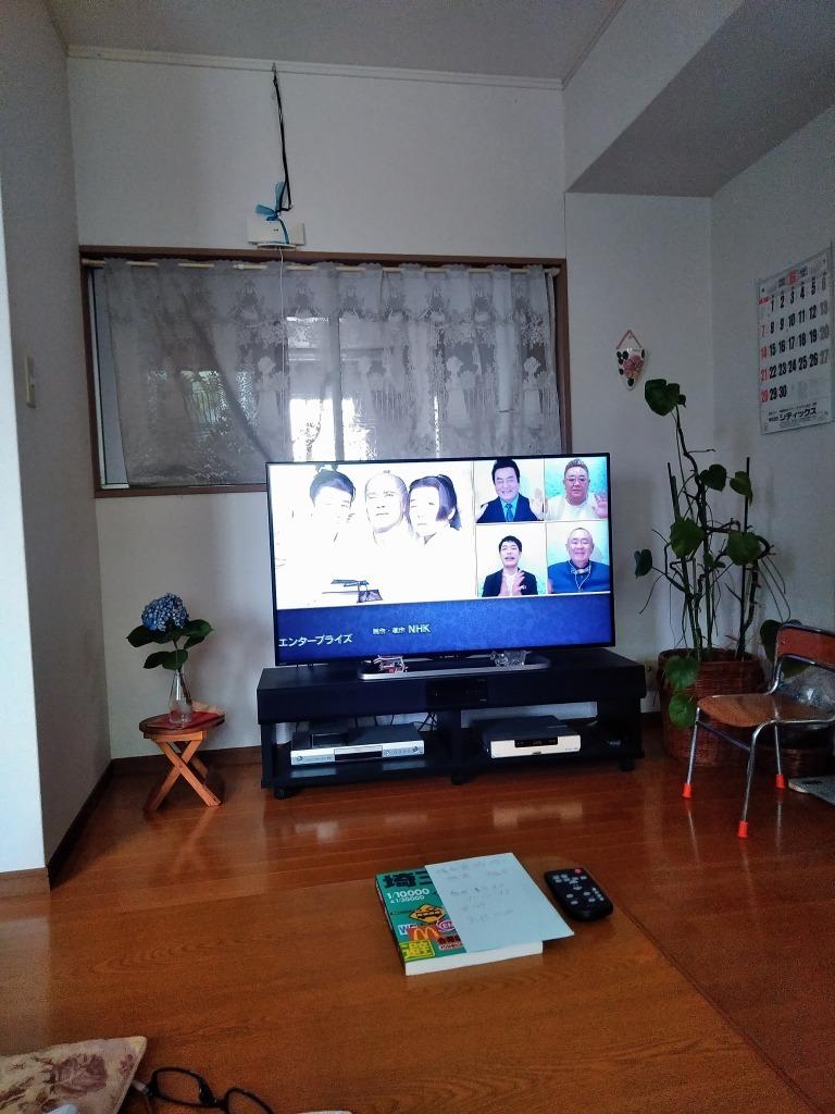 独眼竜政宗、ドハマリ中 5【叔父宅へ最近NHKで放映の独眼竜政宗を観に行く】_d0061678_16241953.jpg