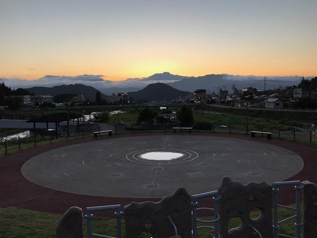 夕陽を愛でながら_f0085982_20064336.jpeg