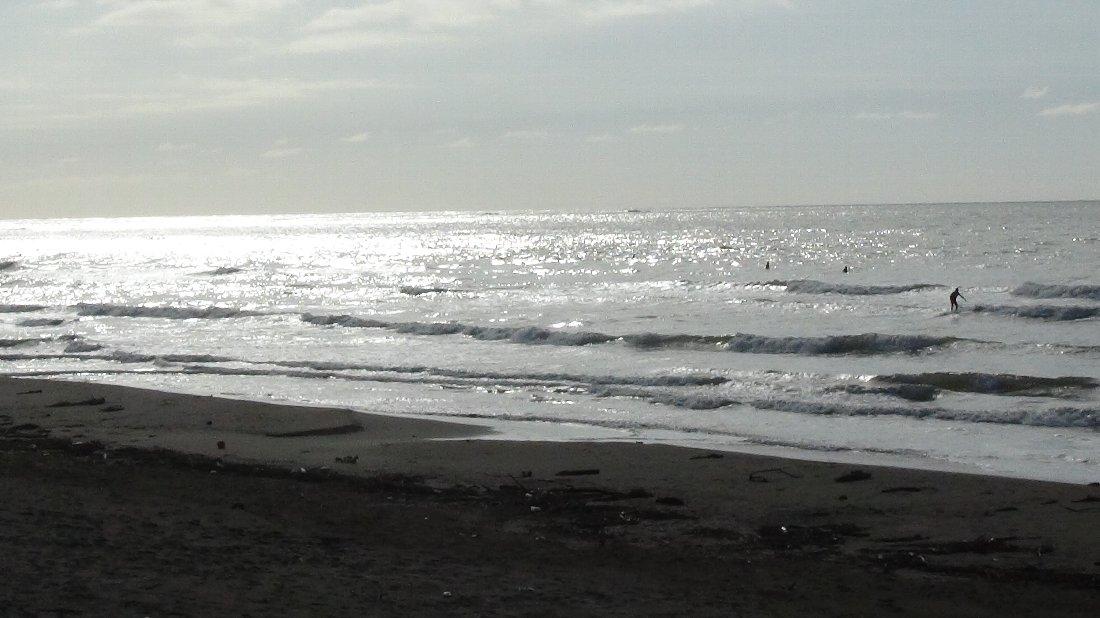 直江津海岸とサーフィン!_e0065084_17303529.jpg