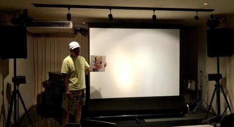 Jazzlive Cominジャズライブカミン  広島 明日7月21日からの演目_b0115606_10435839.jpeg