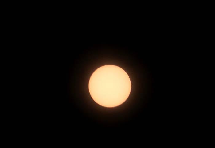"""""""今日は、部分日食です"""" そのⅠ_a0140608_08334592.jpg"""