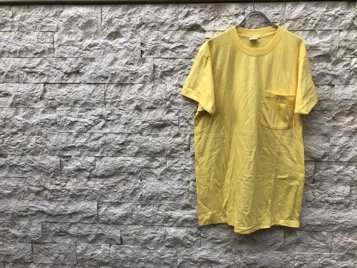 Tシャツ&ミリタリー_b0247211_20183014.jpeg