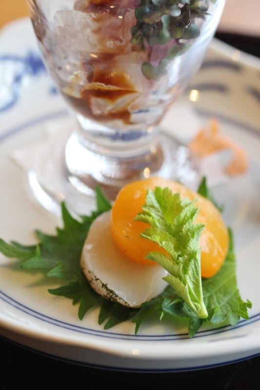新茶と料理を楽しむ会_b0220318_19075063.jpg