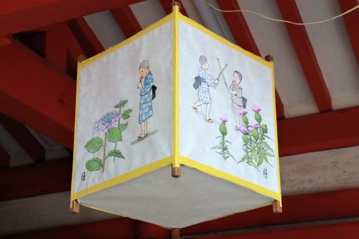 大宮 氷川神社 「茅の輪くぐり」_d0150720_16100069.jpg