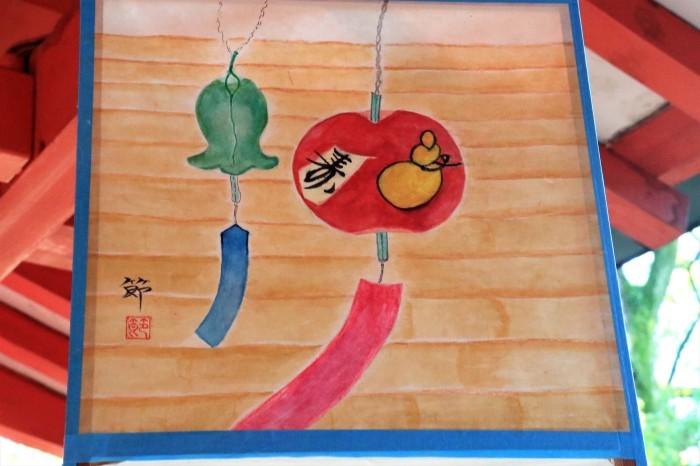 大宮 氷川神社 「茅の輪くぐり」_d0150720_16235792.jpg