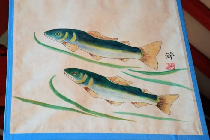 大宮 氷川神社 「茅の輪くぐり」_d0150720_16294687.jpg