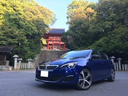 Omi Shrine 【近江神宮】_b0004229_16494825.jpeg