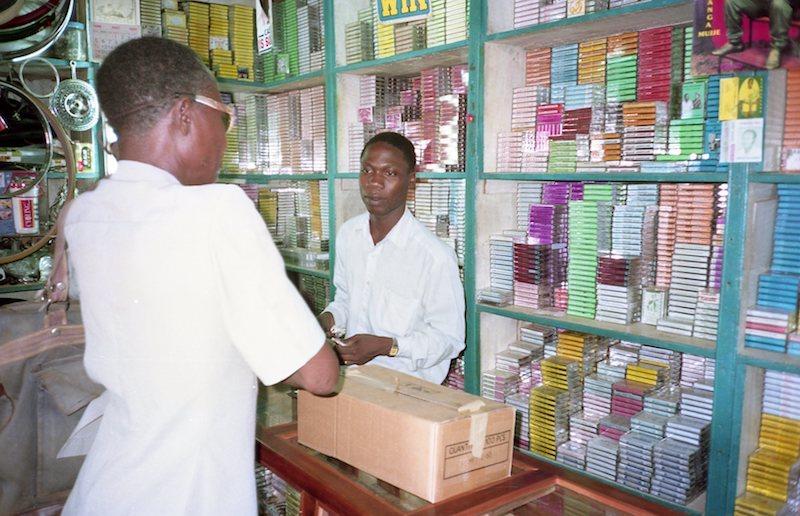 アフリカの記憶 052_d0010432_17441967.jpg