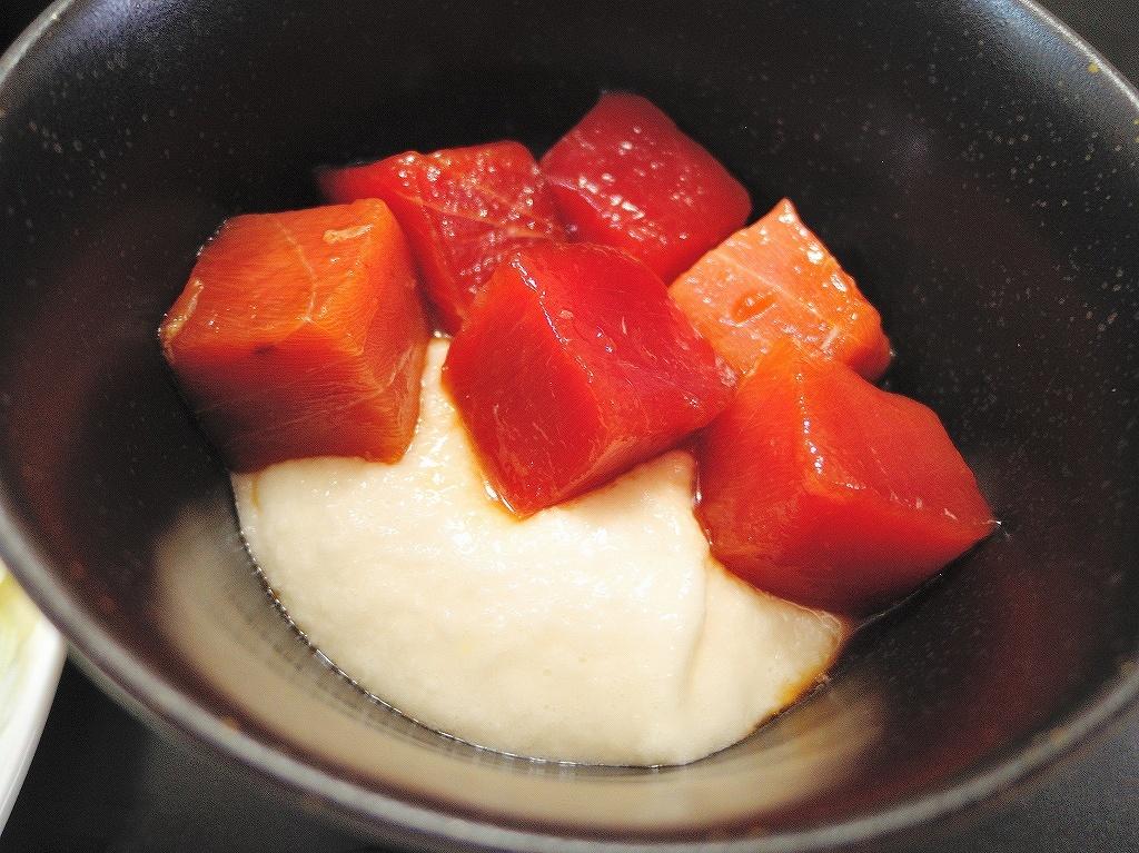 自家製麺 SHIN(新)@反町_c0395834_22453813.jpg