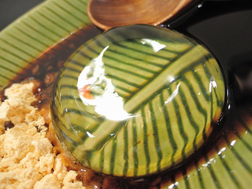 自家製麺 SHIN(新)@反町_c0395834_22475979.jpg