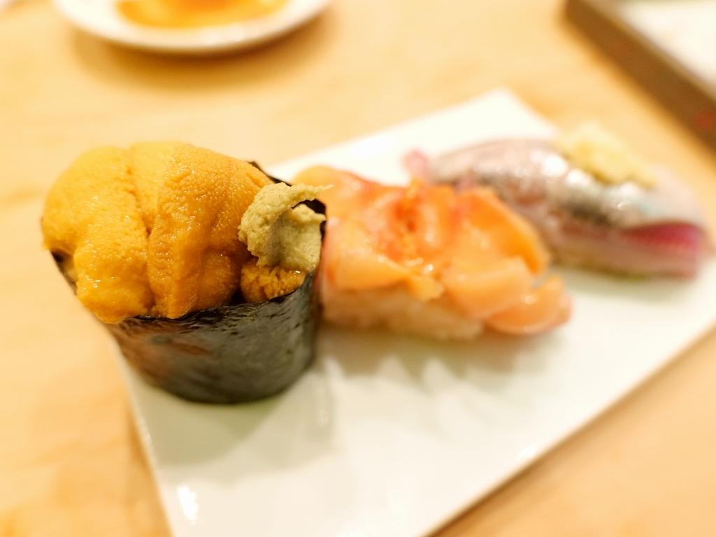 橘寿司_f0050534_09370802.jpg