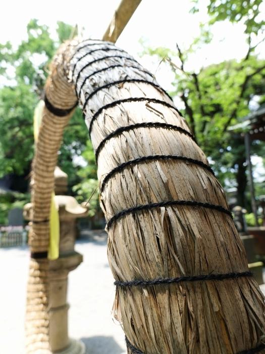 北区 七社神社 by LUMIX20-60mm_f0050534_10171153.jpg