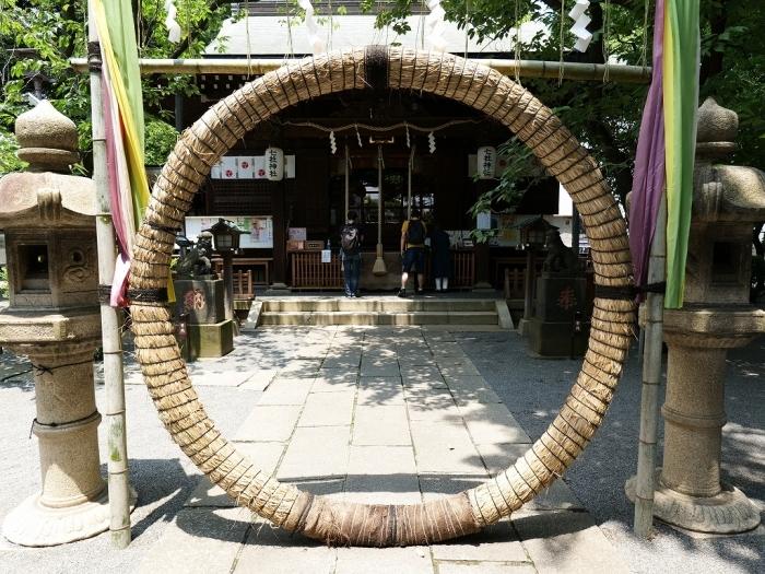 北区 七社神社 by LUMIX20-60mm_f0050534_10171312.jpg