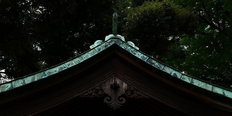 北区 七社神社 by LUMIX20-60mm_f0050534_10180427.jpg