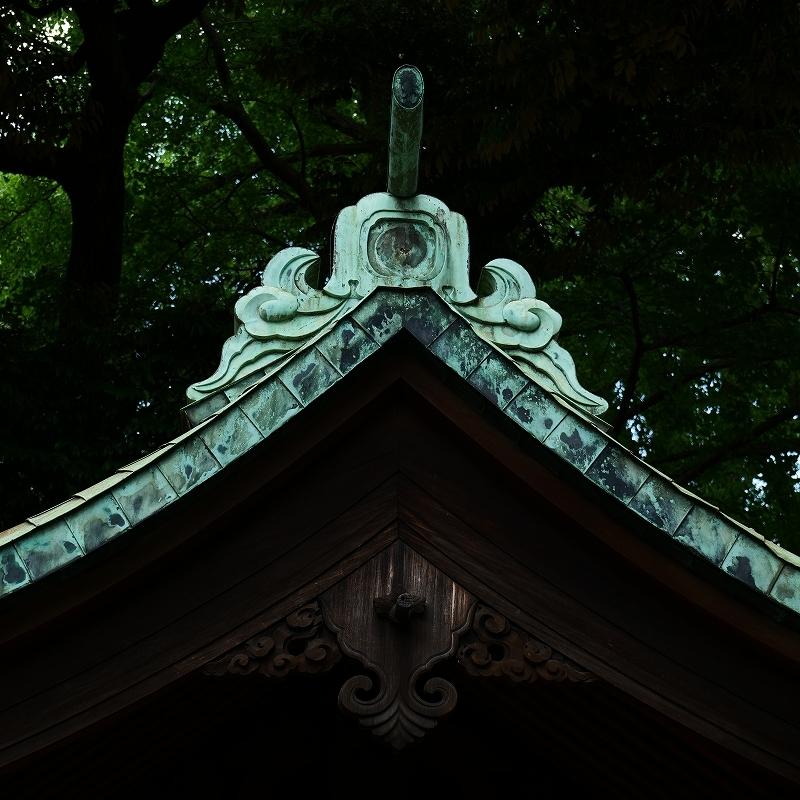 北区 七社神社 by LUMIX20-60mm_f0050534_10180460.jpg