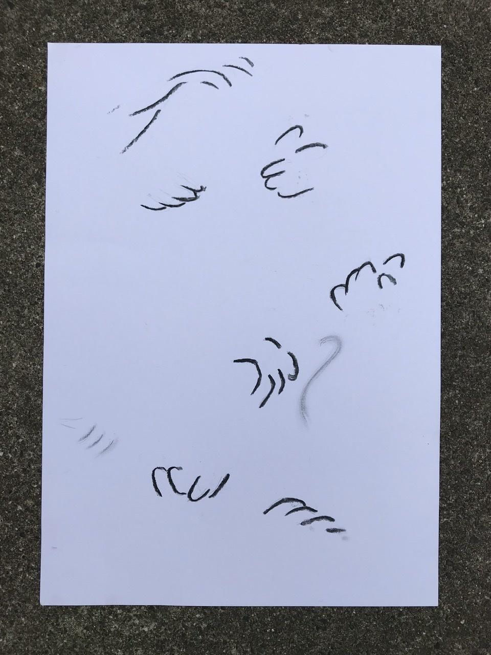 6月20日 村井正誠記念美術館_a0317236_06511618.jpeg