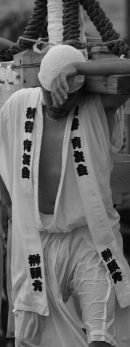 秋谷神明社御祭禮−1_f0156448_01014022.jpg