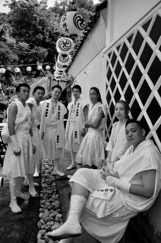 秋谷神明社御祭禮−1_f0156448_01062239.jpg