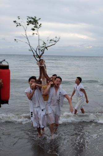 秋谷神明社御祭禮−1_f0156448_01082437.jpg