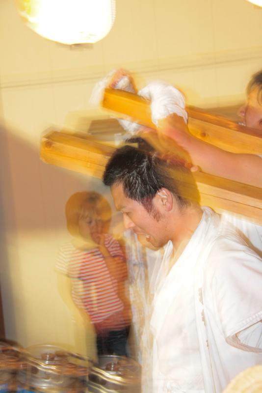 秋谷神明社御祭禮−1_f0156448_01101003.jpg