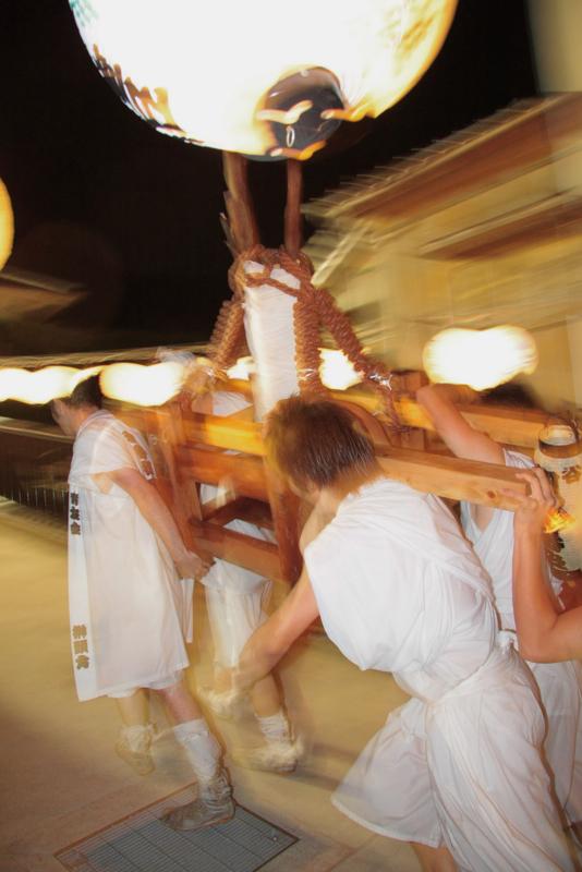 秋谷神明社御祭禮−1_f0156448_01102598.jpg
