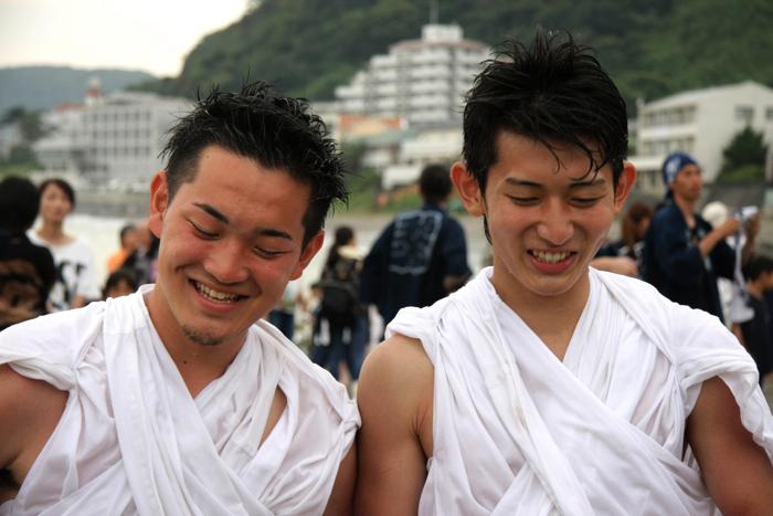 秋谷神明社御祭禮−1_f0156448_01111154.jpg