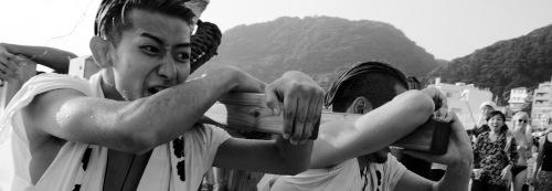 秋谷神明社御祭禮−1_f0156448_01115035.jpg