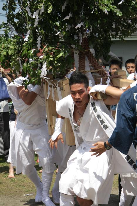 秋谷神明社御祭禮−1_f0156448_01160296.jpg