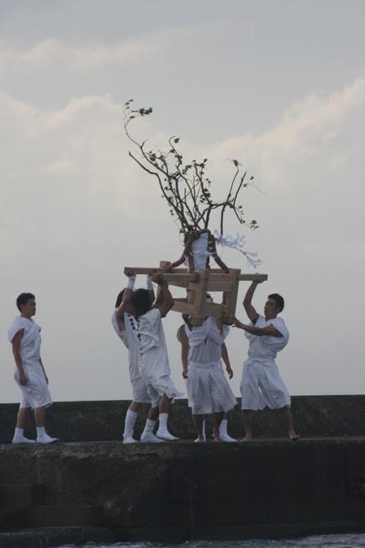 秋谷神明社御祭禮−1_f0156448_01171812.jpg