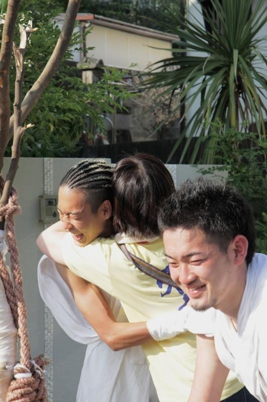 秋谷神明社御祭禮−1_f0156448_01195168.jpg