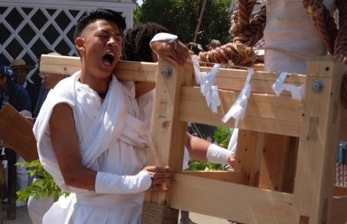 秋谷神明社御祭禮−1_f0156448_01222682.jpg