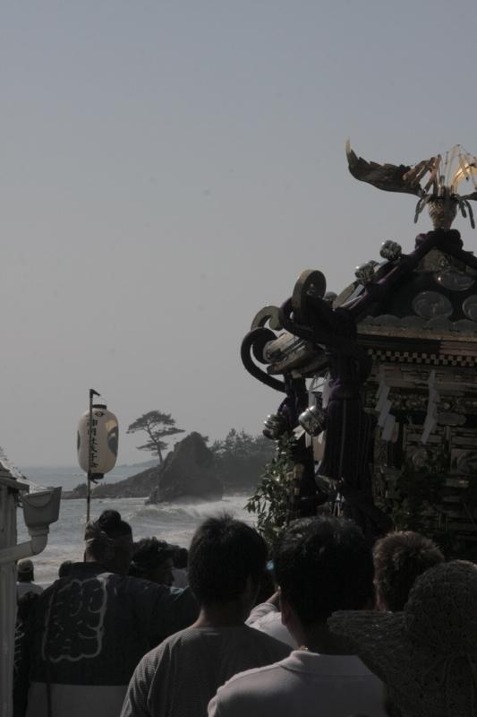 秋谷神明社御祭禮−2_f0156448_11351240.jpg