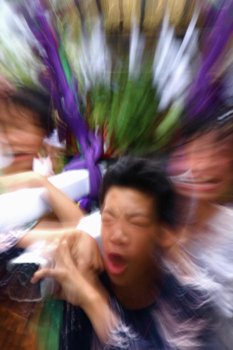 秋谷神明社御祭禮−2_f0156448_11424068.jpg