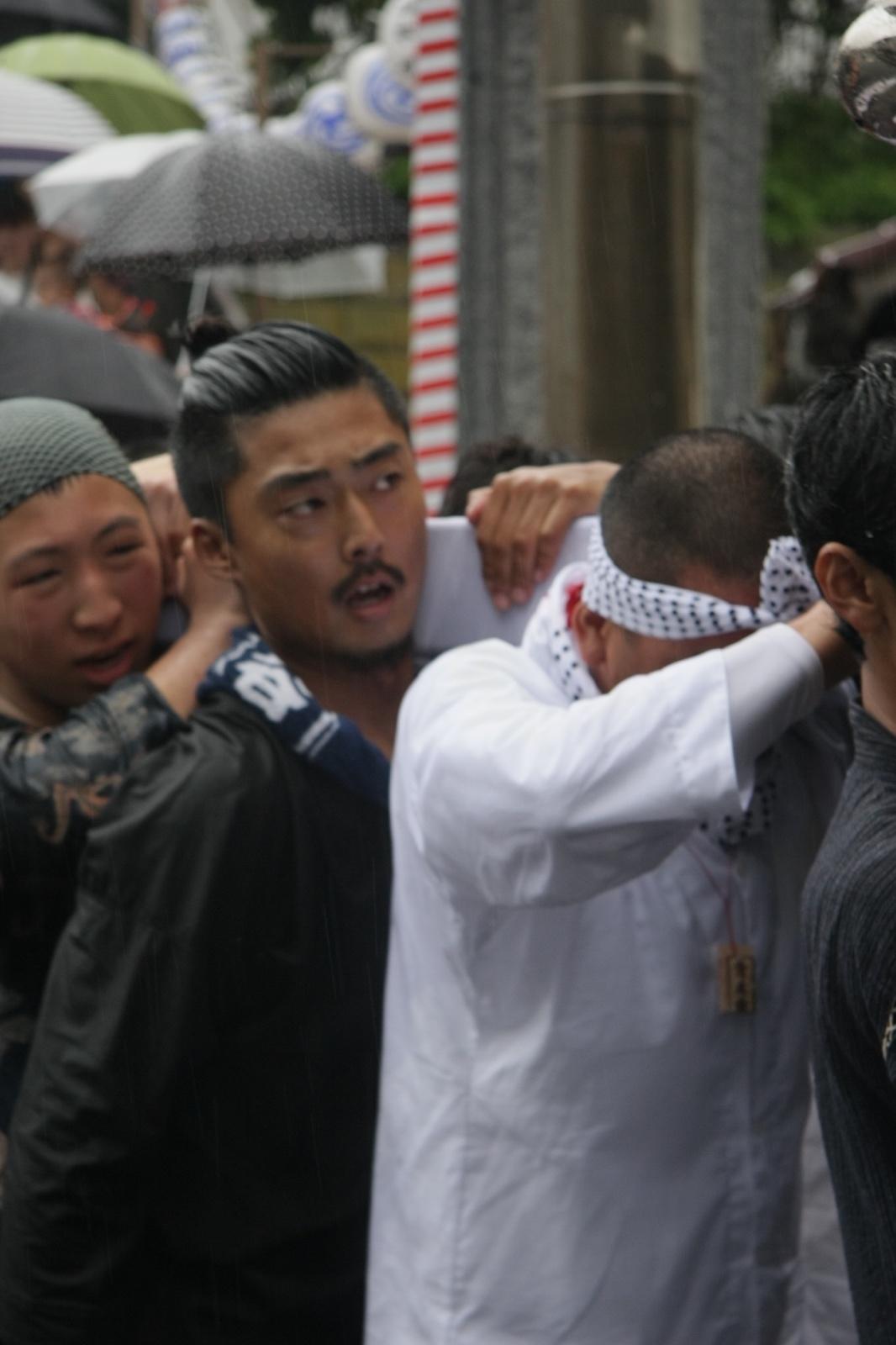 秋谷神明社御祭禮−2_f0156448_11431833.jpg
